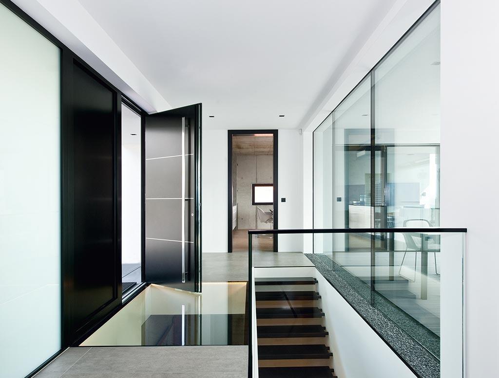 fensterstudio krems fenster t ren tore. Black Bedroom Furniture Sets. Home Design Ideas